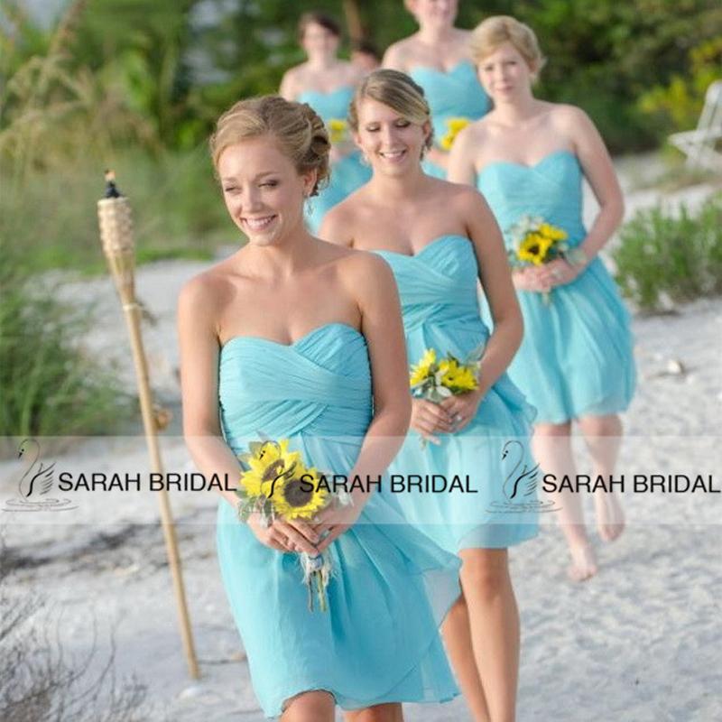 Платье для подружки невесты Sansejin 2015 2015 z7
