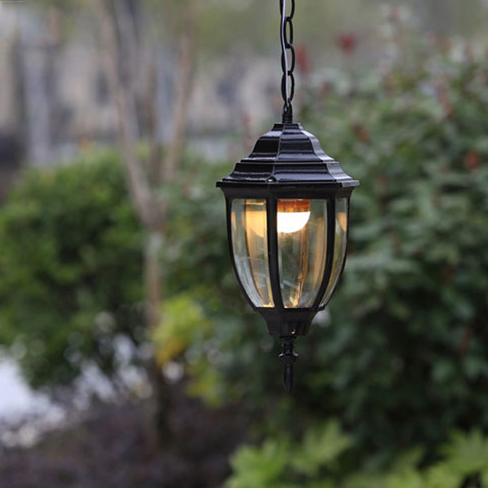 Compare Prices On Outdoor Lamp Shades Online Shopping Buy