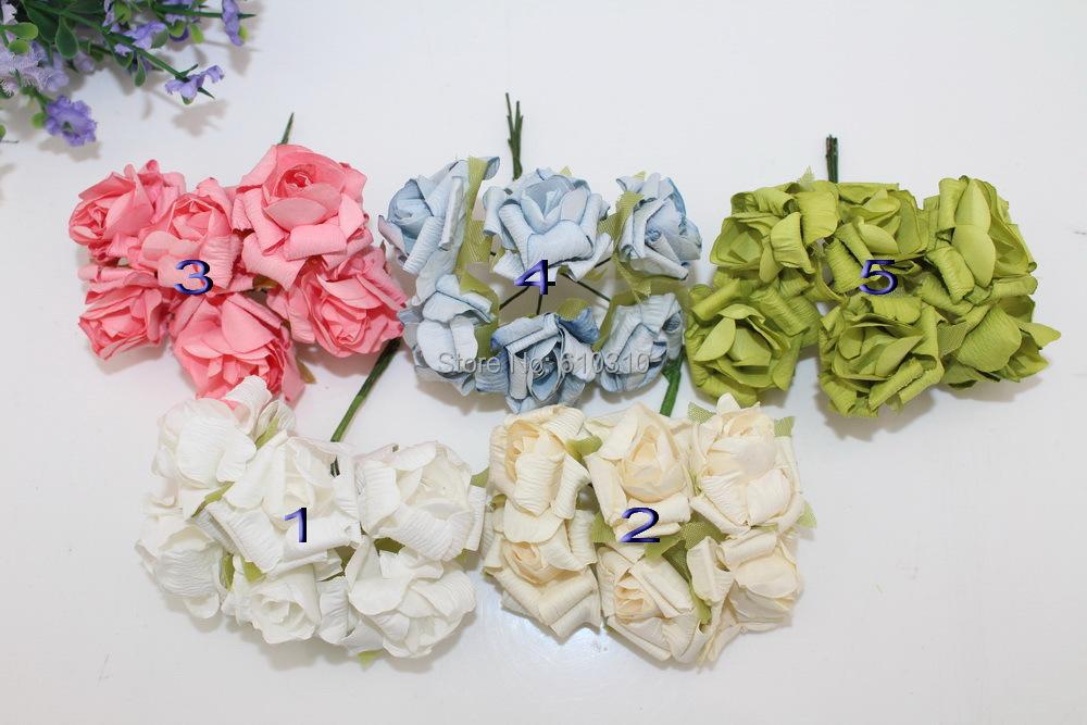 Искусственные цветы для дома ZS DECOR 2,5/3 /rose HC2B16 искусственные цветы для дома zs decor 1 5 2 rose hc2b20