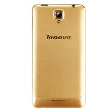 Original Lenovo S8 S898T S898T Mobile Phone MTK6592 Octa Core 5 3 IPS Android Smartphone 2GB