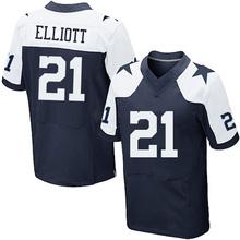 Wholesale sale #4 Dak Prescott #21 Ezekiel Elliott #88 Dez Bryant #82 Jason Witten #22 Emmitt Smith #50 Sean Lee Stitched(China (Mainland))