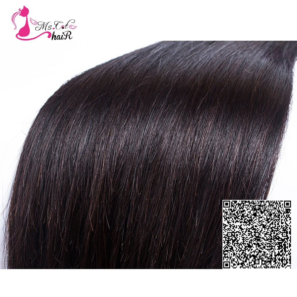 Unprocessed 7a Malaysian Virgin Hair Straight 3Pc/Lot Sexy Formula Hair Virgin Straight Weave Queen Hair Products Maylasian Hair