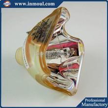 Originale uhp lampada del proiettore della lampadina uhp 200/150 w 1.0 e19.5  (China (Mainland))