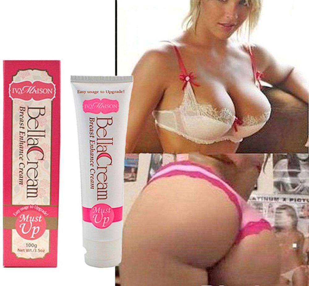 breast enhancement cream miracle bust