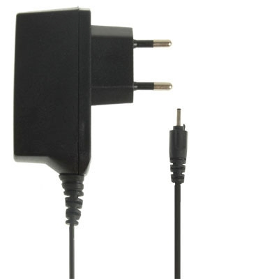 Mobile Phone Charger for Nokia N70 EU Travel charger(China (Mainland))
