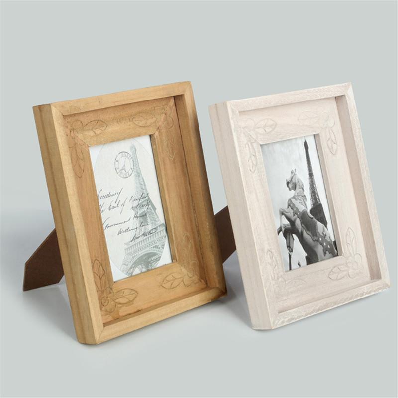 Online buy wholesale antique picture frames from china - Antique picture frames cheap ...