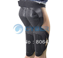 Motorcycle Knee Shin Elbow Pads Protector Moto Racing Protective Gear 22(China (Mainland))