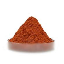 Индия очаговая красного сандалового дерева sachemic порошок специй для хун буддийский сырье джосс santalwood 100 г