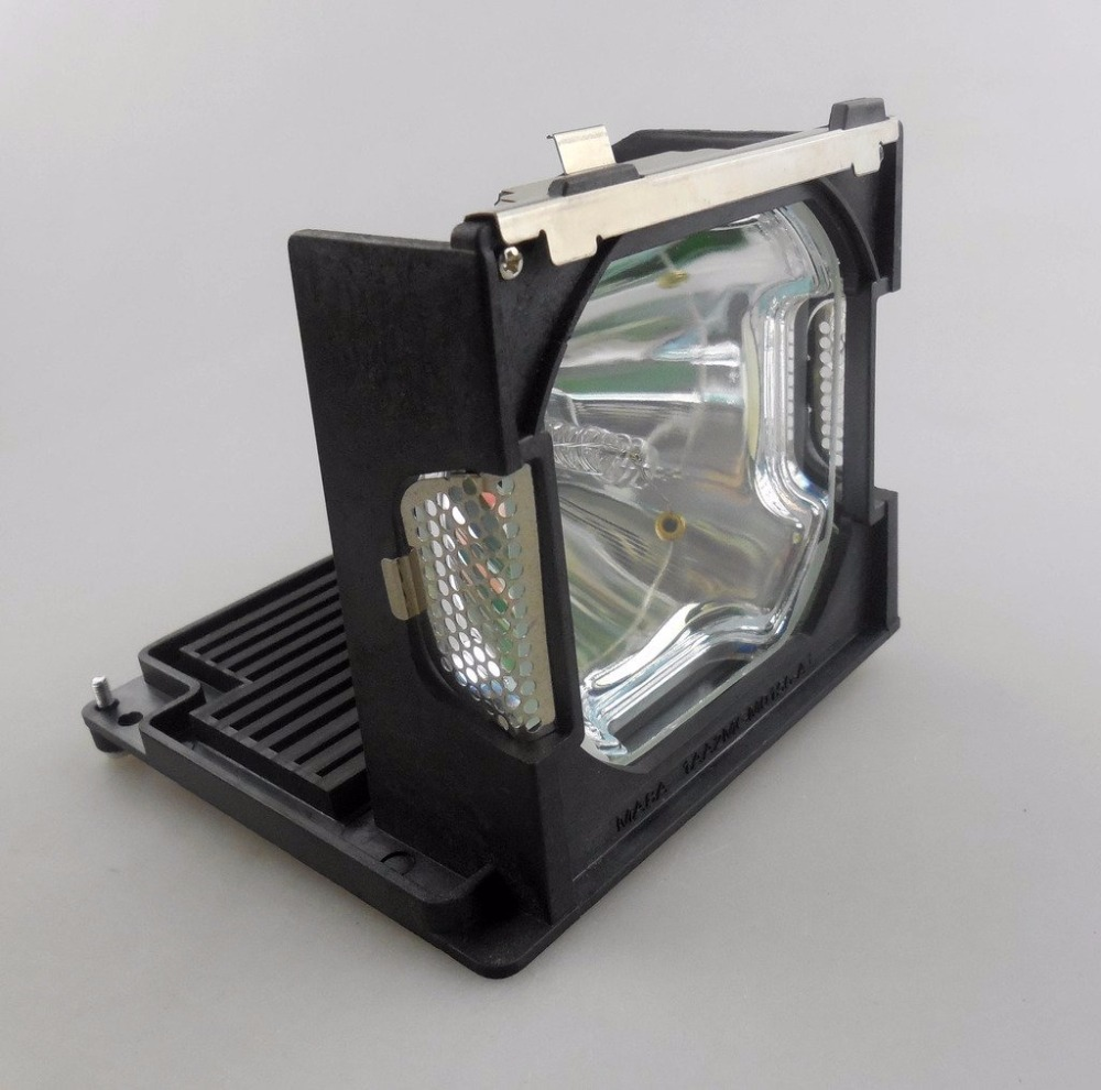 Фотография LV-LP17 / 9015A001AA  Replacement Projector Lamp with Housing  for  CANON LV-7555