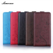 Buy Luxury Leather Case Xiaomi Redmi Note 2 case Xiaomi Hongmi Note 2 Flip Cover Painted Wallet Card Slot Phone Bag for $5.68 in AliExpress store
