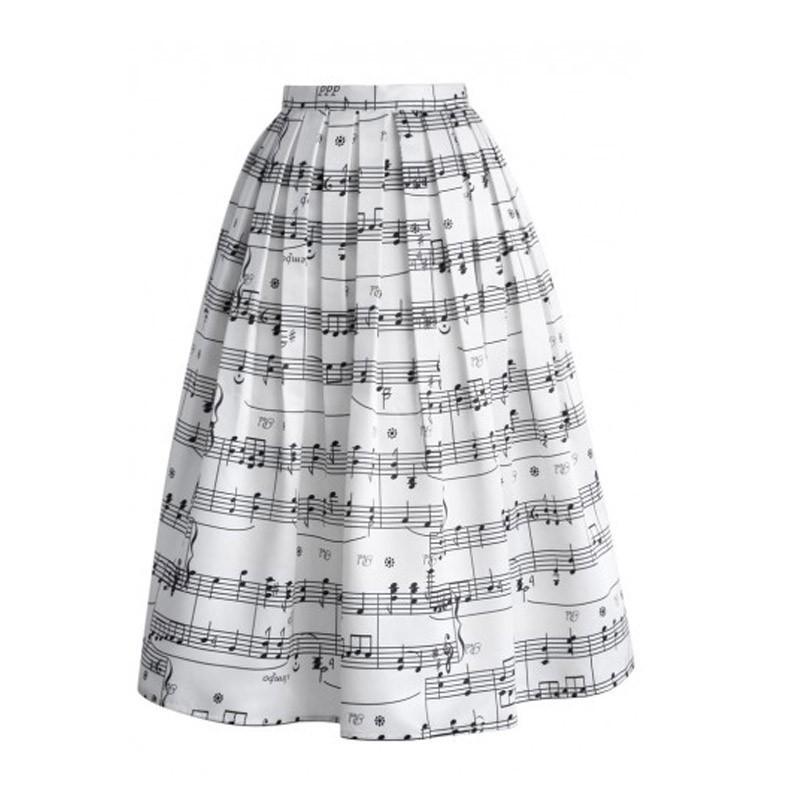 цена Женская юбка Siebel 2015 SKC0007 онлайн в 2017 году