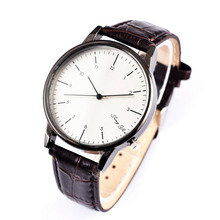 2016 men fashion watches luxury New Hot Sell Clock Mens Watch Campus Style designer Wristwatches popular Men watches