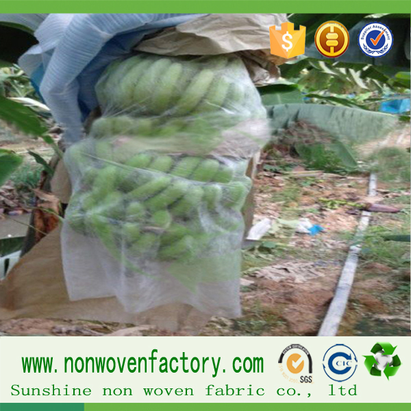Best selling products of nonwoven fabric agriculture weed control, garden cover,fruit trees(China (Mainland))