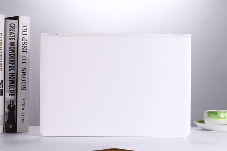 14inch laptop computer In-tel N3150 Quad core 1920*1080 HD screen USB 3.0 HDMI fanless Windows 8 ultrabook
