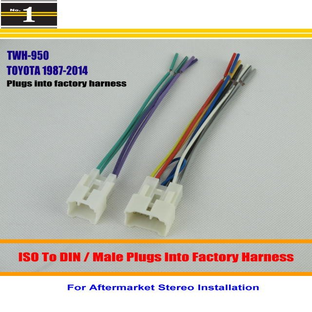 93 Toyota Camry Radio Wiring Diagram on toyota yaris stereo wiring diagram