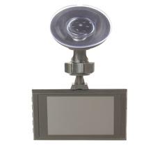 Full HD 1080P 3 0 Car Dash DVR Camera Video CAM Recorder LED Night Vision LDW