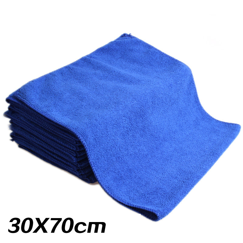 automobiel schoonmaakproducten koop goedkope automobiel schoonmaakproducten loten van chinese. Black Bedroom Furniture Sets. Home Design Ideas