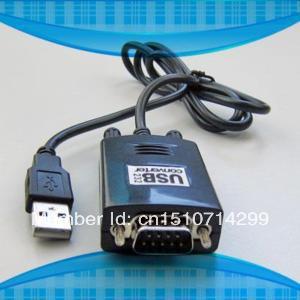 USB to RS 232 RS232 Converter Adapter GPS FTA 3ft #9902 M3b3x9q(China (Mainland))