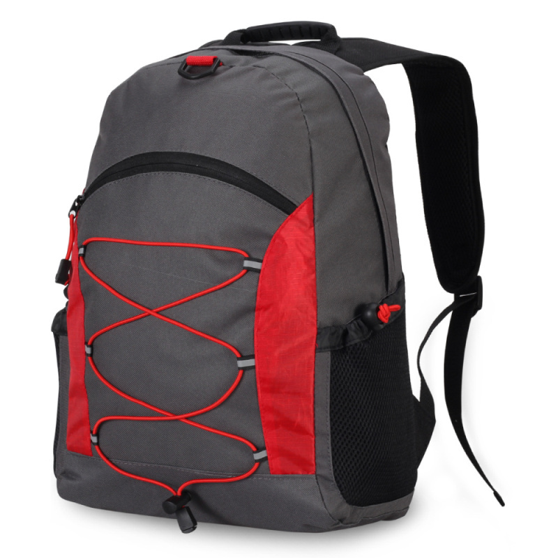 Men's Backpack Fashion Brand Designer Men Travel Bag Computer Laptop Packsack Business Notebook Bags Shoulder School Backpack(China (Mainland))
