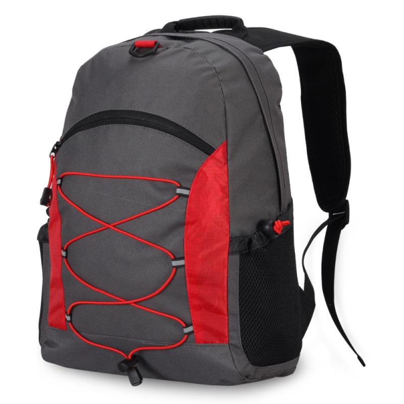 Men's Backpack Fashion Brand Designer Men Travel Bag Computer Laptop Packsack Business Notebook Bags Shoulder School Backpack(China (Mainland))