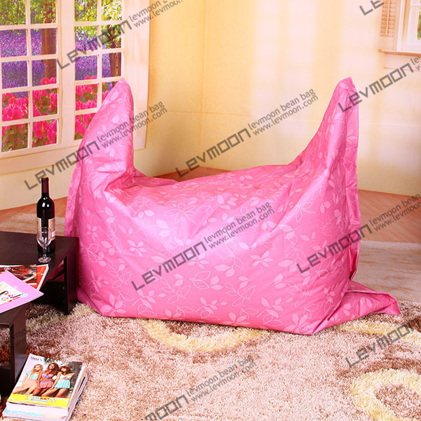 FREE SHIPPING bean bag covers only beanbags water proof bean bag cover POLYESTER bean bags pink bean bag bean bag factory<br><br>Aliexpress