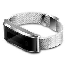 Factory Price Smart Wrist Watch Bracelet Pedometer Step Walking Calorie Counter Sport Tracker 51109