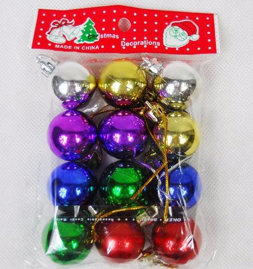 Billige weihnachtsschmuck m belideen for Obi weihnachtsbaumverkauf