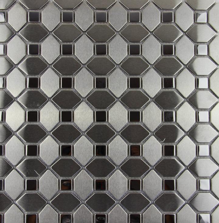 Decorative Wall Tile Panels Makipera. Wall Tiles Decorative   Makipera com
