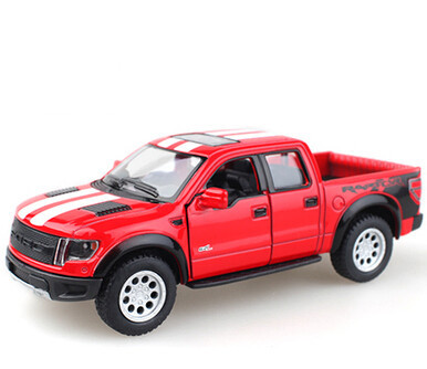 New Arrival 1:46 Scale Diecast Models Car Toys, Brinquedos Miniature Pull Back Cars, Doors Openable Truck Toy For Collection(China (Mainland))
