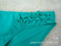 Женское бикини F&F F & F swimwewar M/L/XL/XXL/XXXL 3/4