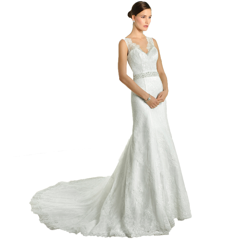 Plus size country wedding dresses discount evening dresses for Country wedding dresses cheap