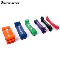 Body Belt tension belt elastic belt fitness leg fitness chest
