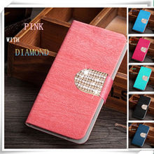 Buy High Wallet Case Lenovo K5 Note A7020 Cell Hard Back Cover Lenovo K5 Note A7020 Fashion Mobile Phone Bags Cases for $3.60 in AliExpress store