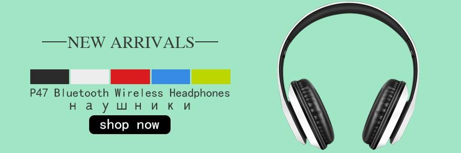 bluetooth headphone (3)
