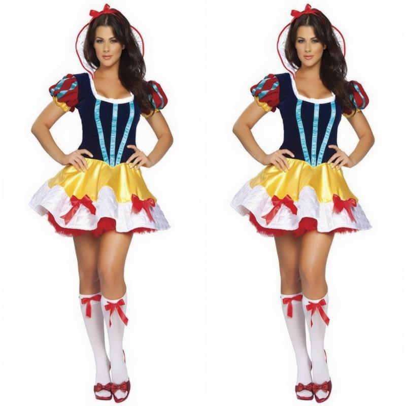 Adults halloween costumes 2015