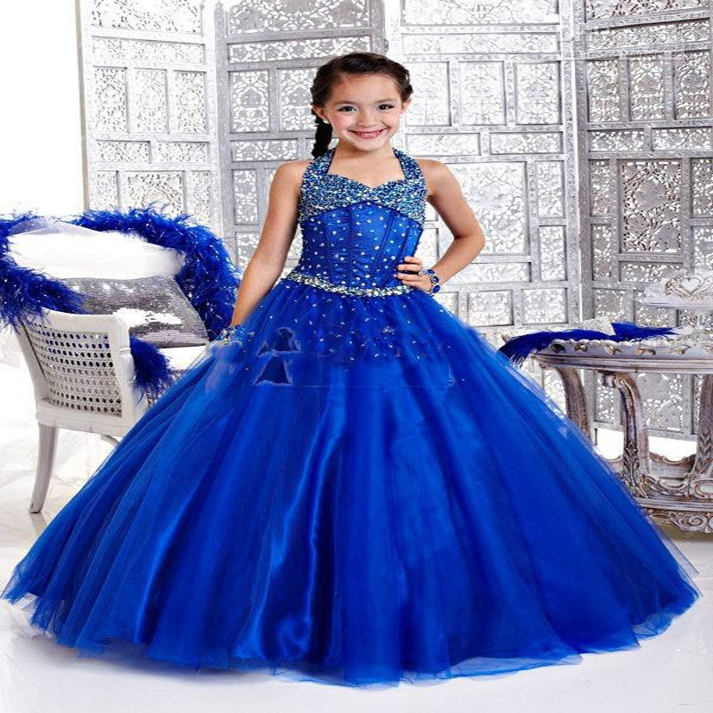 Plus Size Formal Dresses For Kids Plus Size Tops