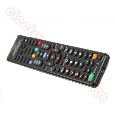Free Shipping Universal Remote Control For Sony E-S916 LCD LED HDTV Television Genuine(China (Mainland))