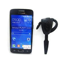 Ex-01 smartphone soutien général 3.0 Bluetooth casque pour Samsung G3568V livraison gratuite