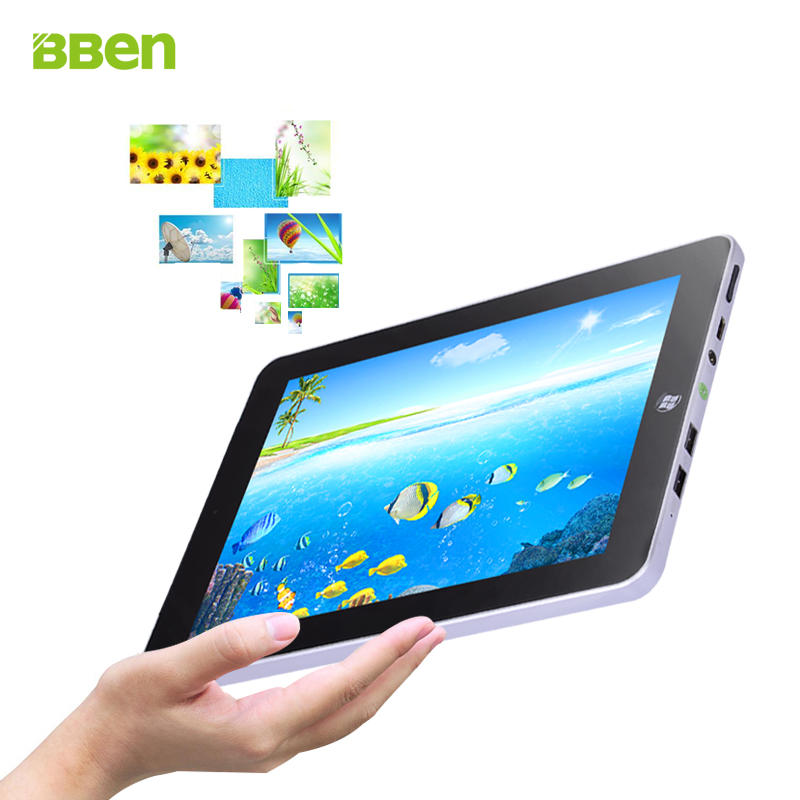 2014 New C97 Business Laptop Windows 7 OS 9 7 inch Capacitive Screen tablet PC 3g