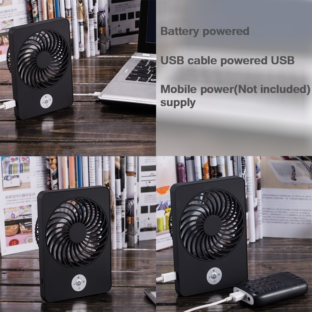 Mini USB Fan 6_zps7wlk8ctu