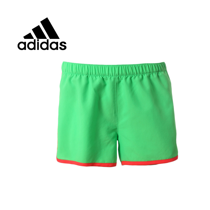 Original Adidas Women's Shorts Sportswear free shipping(China (Mainland))
