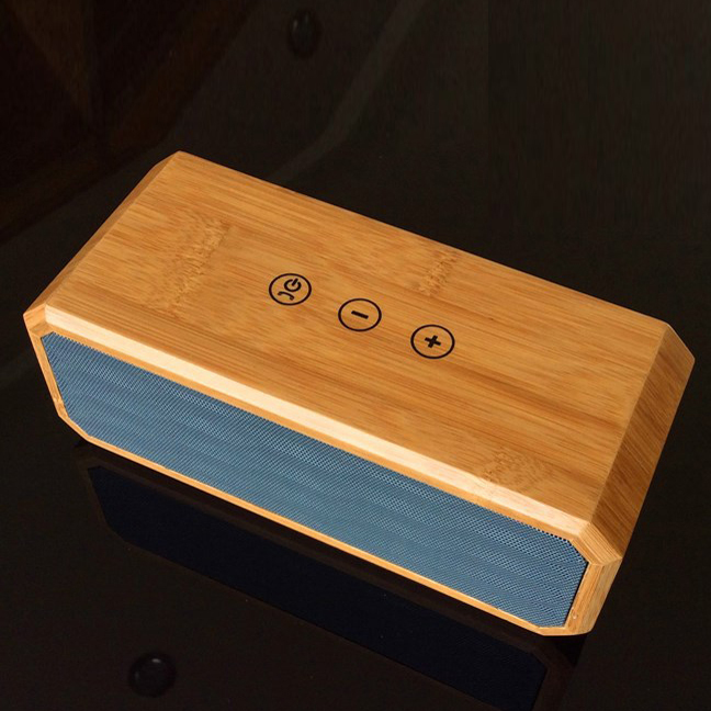 Mini Parlantes Bluetooth Subwoofer Speakers Hifi Touch Portable Active Stereo Surround Home Theater Wooden Soundbar For Computer(China (Mainland))