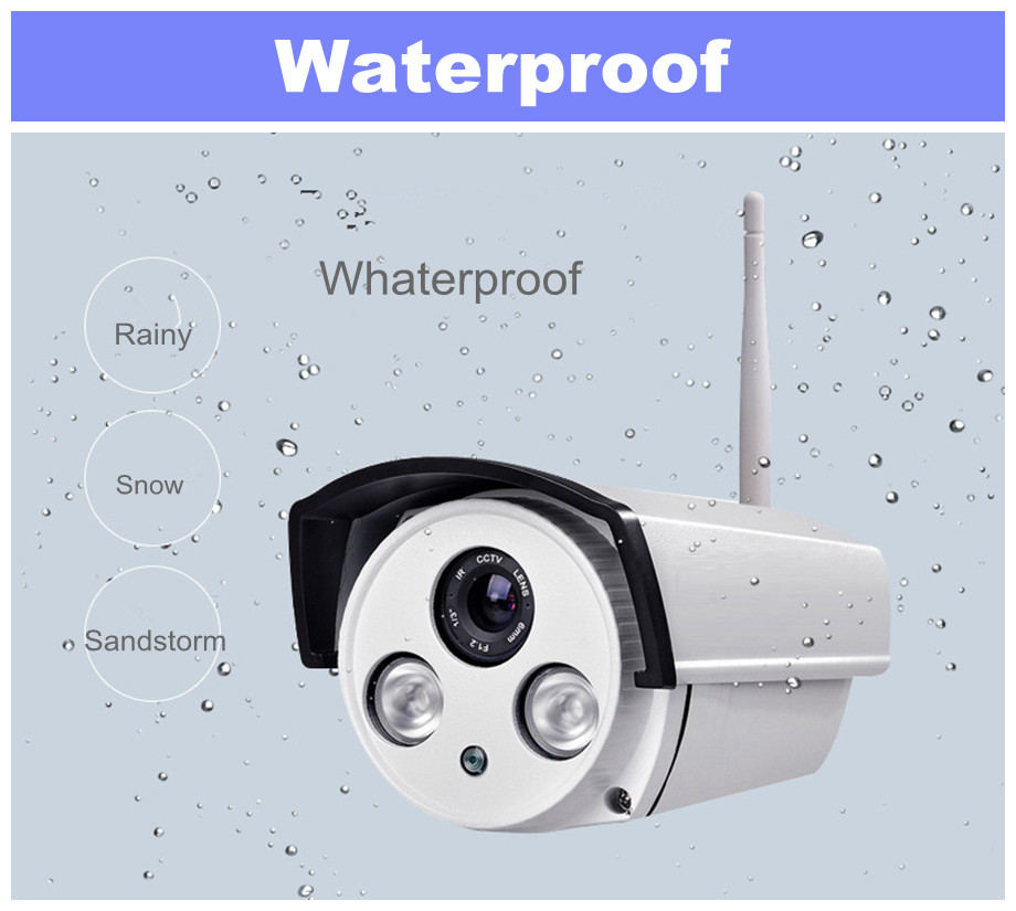 wireless cctv system (8)