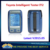 2015 Latest V2015.05 Toyota IT2 Diagnostic Intelligent Tester II Auto Scan Tool For Lexus Suzuki Toyota