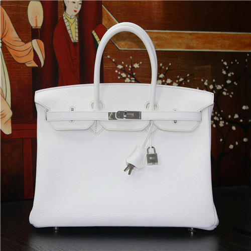 100% Genuine Leather Bag H Brand Vintage Hot Celebrity Tote Bag Shoulder Bags Fashion Designers Famous Brands Logo Evening Bags<br><br>Aliexpress