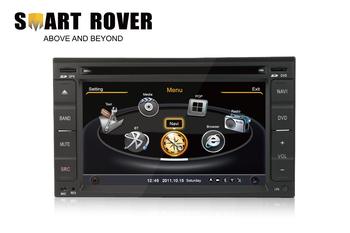 S100 Car DVD For Nissan Qashqai Pathfinder X-Trail Frontier Tiida Note Paladin Versa Navara Sentra GPS Navi Radio Player