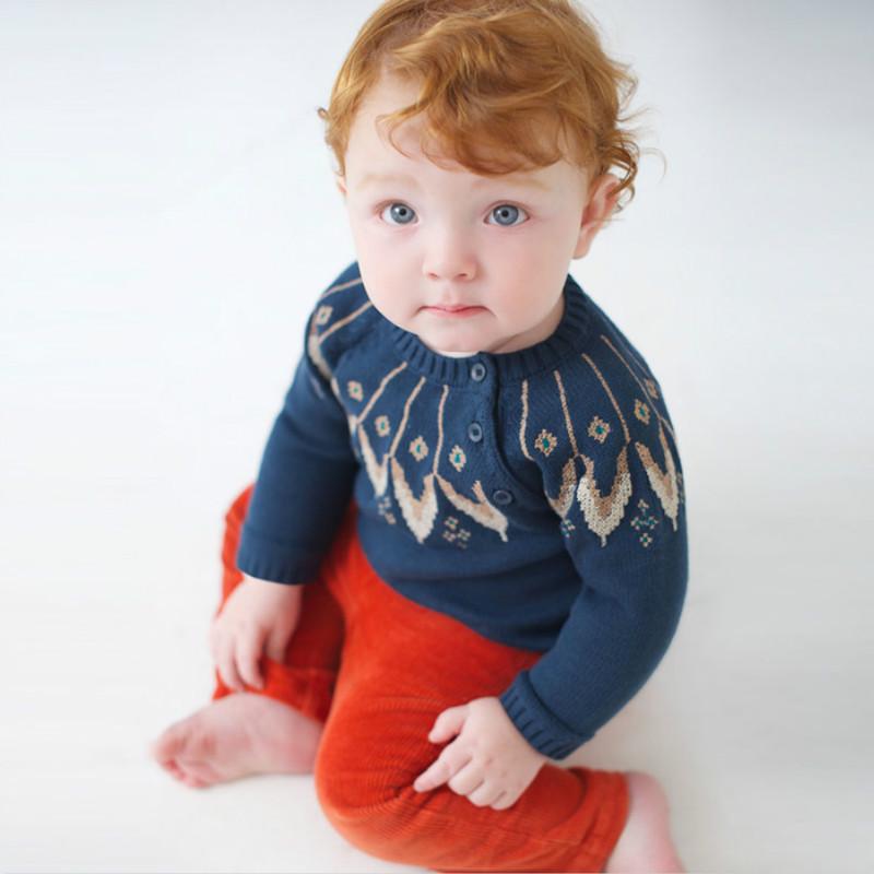 brand2015autumn winter christmas child kid baby boy. Black Bedroom Furniture Sets. Home Design Ideas
