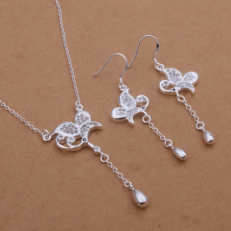 925 sterling silver jewelry 925 sterling silver
