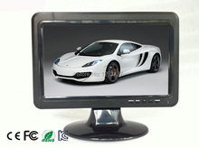 DHL Free Delivery 1024x 600 high resolution HDMI 10.1 inch computer monitor