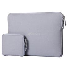 Sleeve Bag Parents Bag Waterproof Laptop Handbag Case for Apple MacBook 12 bag retina 12 bag A1534 or 12 inch/Dell /Samsung/Sony